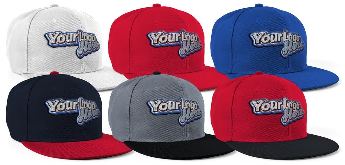 Rally Hats